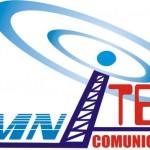 Omnitech Comunicaciones