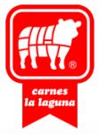 Carnes la Laguna