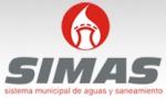 Simas Torreón
