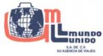 Agencia de Viajes Mundo Unido