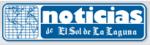 Periodico Noticias del Sol  de La Laguna