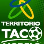 Territorio Taco Modelo