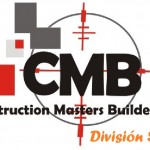 CMB: División Solar (Paneles Solares)