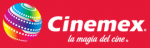 Multimax Cinemas - Cinemex Gómez Palacio