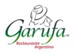 Garufa Restaurante Argentino