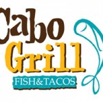 Cabo Grill Torreón