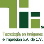Tecnología en Imágenes e Impresión S,A.de C.V.