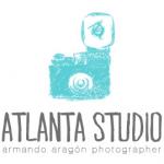 Atlanta Studio