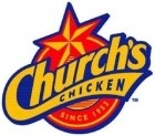 Church's Chicken Torreón