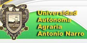 Universidad Autónoma Agraria Antonio Narro (UAAAN)
