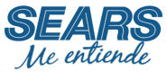 Sears Torreón