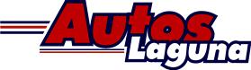 Autos Laguna