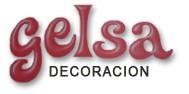 Gelsa Decoracion