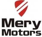 Mery Motors Torreón