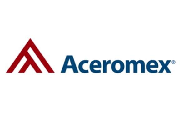 Aceromex - Productos de acero