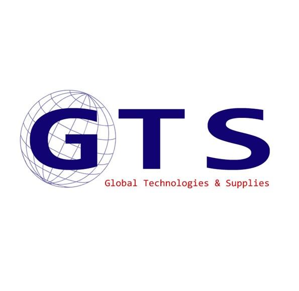 GTS Global Technologies