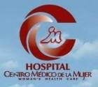 Hospital Centro Médico de la Mujer