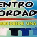 Centro de Bordados