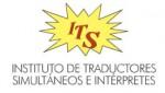 Instituto de Traductores Simultáneos e Intérpretes S. C.