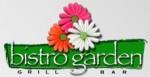 Bistro Garden Torreón