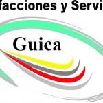 Refacciones y Servicio