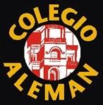 Colegio Alemán Torreón
