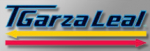 Transportes Garza Leal
