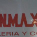 Min Max Papeleria y Copias - RodriguezTriana