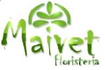 Maivet Floristeria