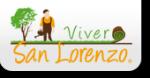 Vivero San Lorenzo