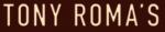 Tony Roma's Torreón