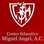 Colegio Miguel Angel