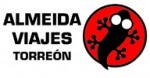 Almeida Viajes Torreón