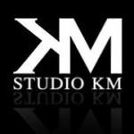 Studio KM