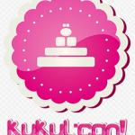 Kukulcan Pastelería