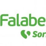 Falabella Soriana