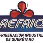 Refrigeración Industrial de Querétaro