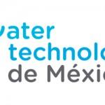 Water Technologies de México - Tratamiento de agua