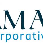 AMAUTA Consulting