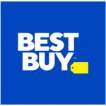 Best Buy en Torreón